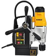 DEWALT DWE-1622K 2-Speed Magnetic