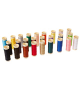 Gutermann Sewing Thread Box