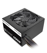 Thermaltake Smart Quiet Fan Active PFC Power Supply