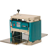 Makita 2012-NB Planer with Interna-Lok Automated Head Clamp