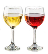 Libbey Wine Party Glass Set