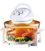 Rosewill R-HCO-15001 Infrared Halogen Convection Oven