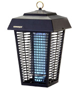 Flowtron BK-80D Electronic Insect Killer