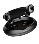 ENACFIRE 43308-5782 Upgraded Bluetooth 5.0 True Wireless Bluetooth Earbuds
