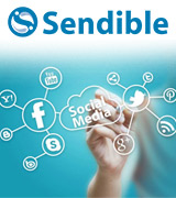 Sendible Social Media Management Software