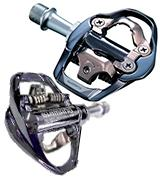 Shimano PD-A600 SPD Road Bike Pedals
