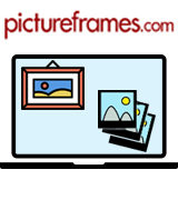 Picture Frames Personal frame shop