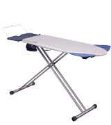 Mabel Home 8 Easy Extra-Wide ironing Pro Board