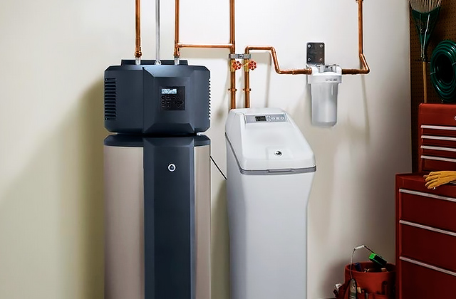 Best Water Softeners to Protect Your Pipes and Home Appliances