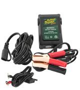Battery Tender Junior 021-0123 Battery Charger