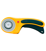 Olfa Rotary Cutter Deluxe