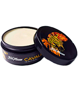 BluMaan Cavalier Long-lasting Men's Hair Clay