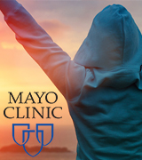 Mayo Clinic Weight Loss Program