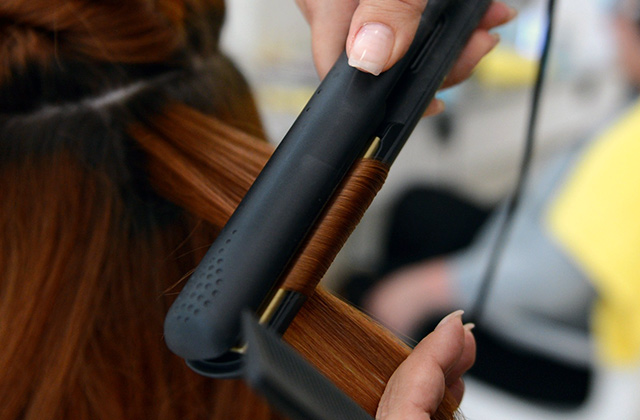 Best Dual Voltage Flat Irons for Worldwide Use