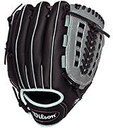 Wilson A360 All positions