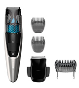 Philips Norelco Series 7200 BT7215/49 Vacuum Beard trimmer