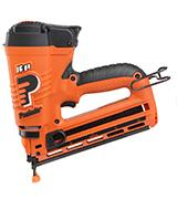 Paslode 902400 Cordless Angled Finish Nailer