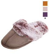 Jessica Simpson Womens House Slipper Womens House Slipper