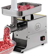 LEM 777A Big Bite Grinder