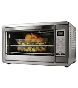 Oster TSSTTVDGXL-SHP Digital Countertop Convection Oven