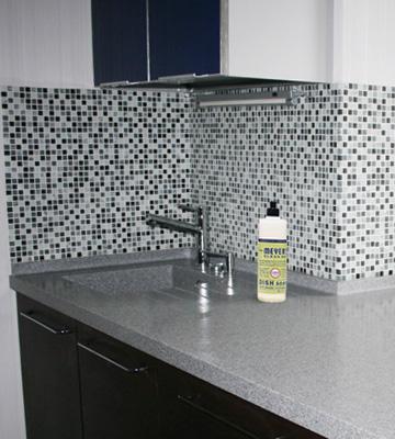 review of mrs meyeru0027s clean day dish soap lemon verbena 16 fluid ounce