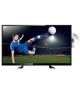 Proscan PLEDV1945A-B LED TV-DVD Combo