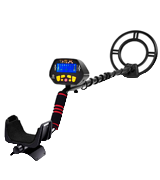 RM RICOMAX GC-1028 Metal Detector for Underwater Metal Detecting