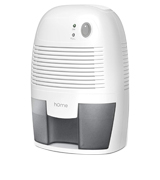 hOmeLabs HME020018N Small Dehumidifier