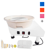 ZXMT 250W Pottery Wheel Machine