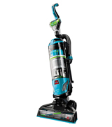Bissell 2215A Powerglide Pet Hair Bagless Vacuum Cleaner