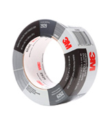 3M 2929 Utility Duct Tape