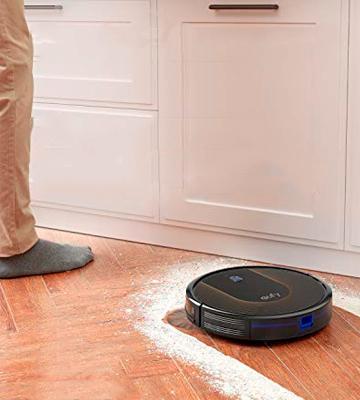 5 Best Robotic Vacuums Reviews of 2019 - BestAdvisor com