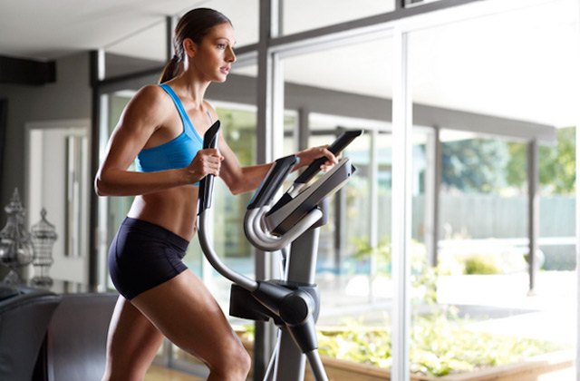 Best Elliptical Bikes for Effective Workouts
