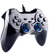 ZD ZD-V108-B Gamepad for PC