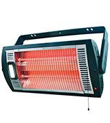 ProFusion Heat HQ1500 Ceiling-Mounted Workshop Heater