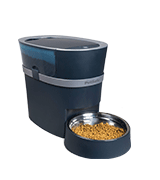 PetSafe PFD00-15788 Automatic pet feeder
