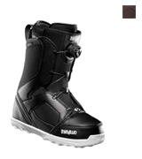 THIRTY TWO 32 STW BOA Snowboard Boots Mens