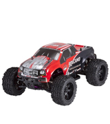 Redcat Racing Remote Control Truck