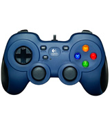 Logitech F310 Gamepad for PC