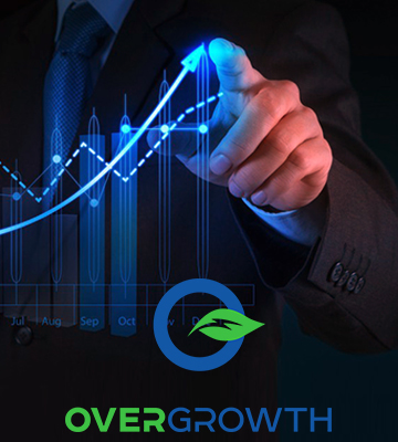 Review of OverGrowth Software Suite for Rank Tracking