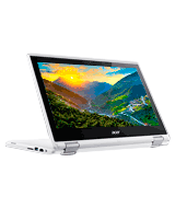 Acer CB5-132T-C1LK Chromebook R11 Convertible with HD IPS Touchscreen Display
