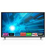 VIZIO M50-C1 4K Ultra HD Smart LED TV