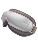 Breo iSee16 Eye Massager Cordless Eye Compress Mask with Air Pressure