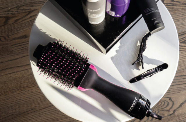Best Revlon Hair Dryers