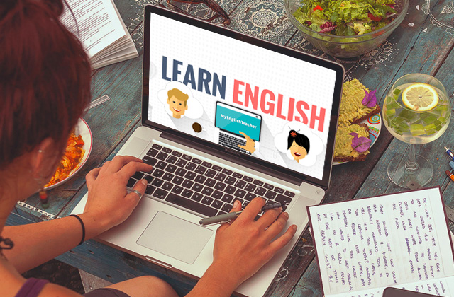Best English Courses Online