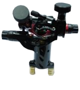 Yuelong Rotary Liner Shader Body Art Tattoo Machine