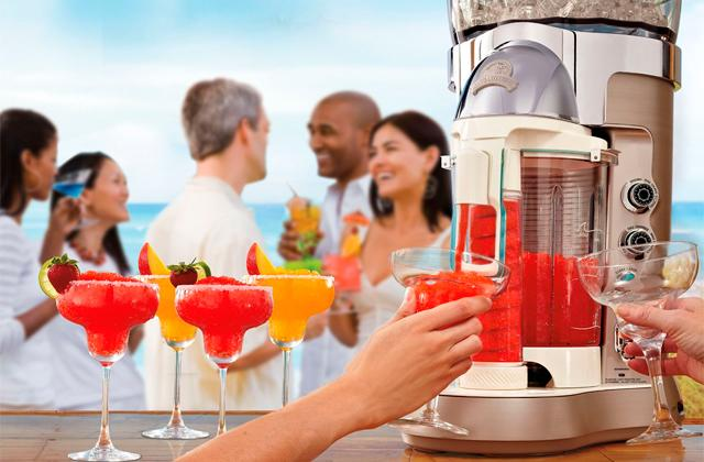 Best Margarita Machines