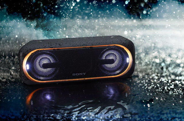 Best Portable Bluetooth Speakers for Music Anytime, Anywhere