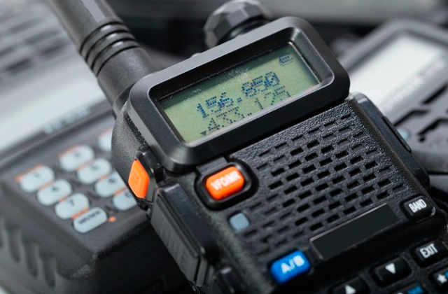 Best Radio Scanners