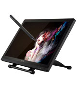 XP-PEN Artist22 Drawing Tablet Monitor